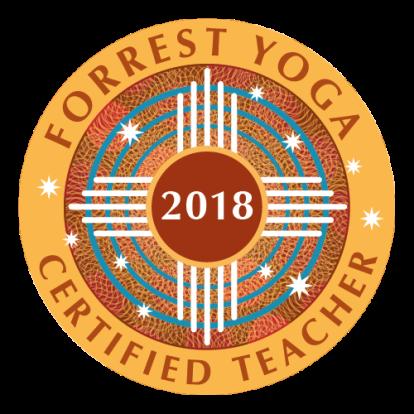 FY_Certified_Teacher_Logo_2018_RGB_72Dpi_500px_v01