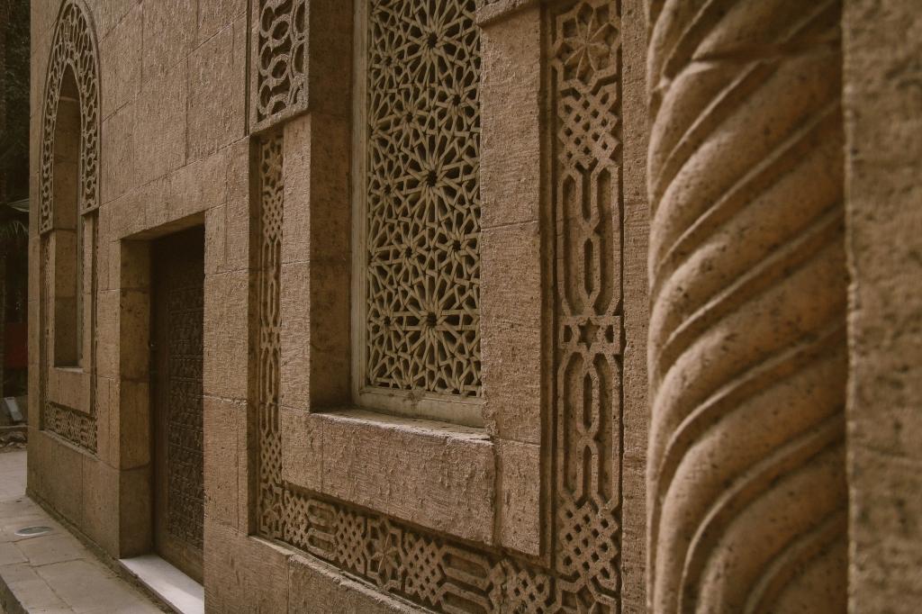 Canva - Beige Concrete Walls (1)