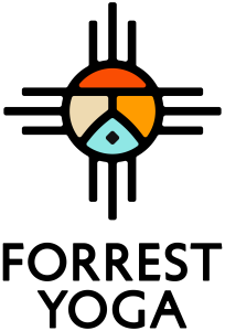 ForrestYoga_Logo_2019_sRGB_72Dpi_180x265px_Color_v01A